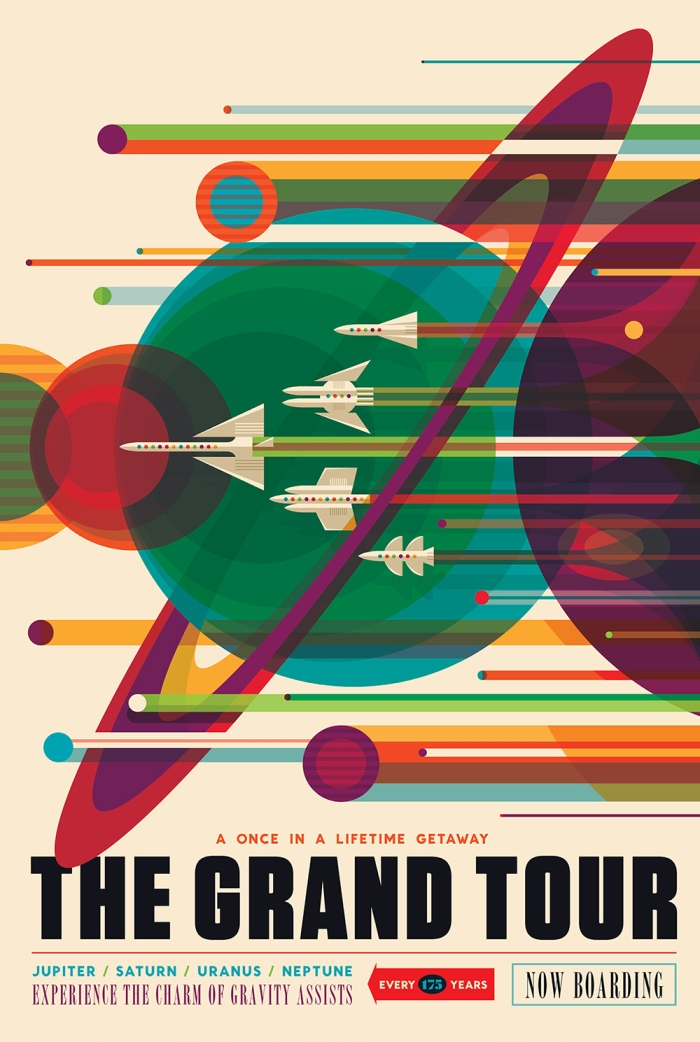 grand_tour-NASA_POSTER-designplayground.jpg